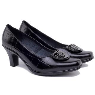 sepatu kerja wanita,grosir sepatu kerja murah,grosir sepatu pantofel kulit original,gambar sepatu guru wanita 2017,sepatu pantofel wanita kulit merk garsel,toko sepatu kerja cibaduyut murah,grosir sepatu kantor modis kulit online
