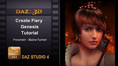 برنامج-DAZ-Studio-لعمل-الرسوم-المتحركة