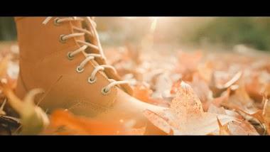 Timberland 女款Campton 6吋防水靴 -商業影片 宣傳片 影像工作室 電商短片 產品拍攝