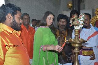 Agalya Tamil Movie Launch Stills  0080.jpg