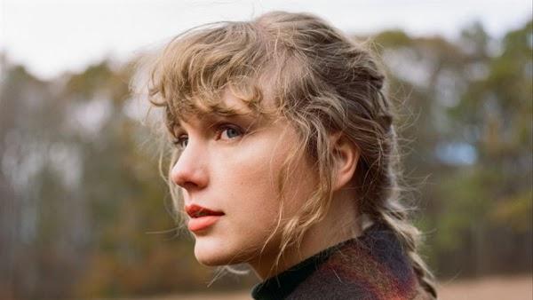 """Así es """"Willow"""", el nuevo videoclip de Taylor Swift"""
