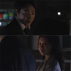 Sinopsis Web Drama Korea Romance Blue Episode 5