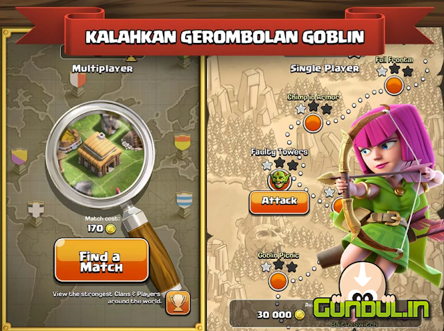 clash of clans clash of clans hack clash of clans update clash of clans apk clash of clans mod apk clash of clans download clash of clans wiki clash of clans game clash of clans movie clash of clans free gems clash of clans private server clash of clans apk mod clash of clans app clash of clans account clash of clans archer clash of clans archer queen clash of clans attacks clash of clans animation clash of clans archer tower clash of clans all troops clash of clans bomb tower clash of clans builder clash of clans base clash of clans bot clash of clans barbarian clash of clans bowler clash of clans baby dragon clash of clans ban clash of clans barbarian king clash of clans base town hall 7 clash of clans cheats clash of clans characters clash of clans clan names clash of clans commercial clash of clans cheat codes clash of clans costumes clash of clans cannon clash of clans clone spell clash of clans cake clash of clans clash of clans clash of clans dragon clash of clans defense clash of clans download for pc clash of clans dark spells clash of clans dark soul clash of clans download apk clash of clans download for windows phone clash of clans developer clash of clans dragon level 6 clash of clans earthquake clash of clans elixir clash of clans email clash of clans ep 1 clash of clans eagle artillery clash of clans elder clash of clans easy gems clash of clans exe clash of clans emulator clash of clans engineered base clash of clans forum clash of clans free download clash of clans for pc clash of clans fhx clash of clans facebook clash of clans full movie clash of clans freebies clash of clans free accounts clash of clans font clash of clans gems freebies.com clash of clans gem hack clash of clans gems clash of clans game download clash of clans generator clash of clans guide clash of clans generator.hostingas.in clash of clans glitch clash of clans golem clash of clans hack apk clash of clans hack tool clash of clans hack download clash of clans hacked version clash of clans hack tool apk clash of clans hacker clash of clans hog rider clash of clans hack online clash of clans hd wallpaper clash of clans images clash of clans install clash of clans in pc clash of clans icon clash of clans in real life clash of clans ios clash of clans ios hack clash of clans id clash of clans images hd clash of clans information clash of clans jokes clash of clans jar download clash of clans java download clash of clans java game clash of clans jump spell clash of clans jailbreak clash of clans jailbreak hack clash of clans join clan clash of clans james hack clash of clans jorge yao clash of clans king clash of clans kindle fire clash of clans kitchen sink clash of clans khmer clash of clans koplayer clash of clans king and queen clash of clans keyboard clash of clans keychain clash of clans knight clash of clans king vs queen clash of clans layout clash of clans latest apk clash of clans logo clash of clans light clash of clans login clash of clans level 7 clash of clans leagues clash of clans lite clash of clans laboratory clash of clans levels clash of clans miner clash of clans memes clash of clans magic clash of clans maps clash of clans mortar clash of clans minion clash of clans maps town hall 7 clash of clans magic s2 clash of clans new update clash of clans news clash of clans new troops clash of clans new version clash of clans new update 2016 clash of clans names clash of clans net worth clash of clans new hero clash of clans not loading clash of clans new update 2017 clash of clans online clash of clans on pc clash of clans online hack clash of clans october 2016 update clash of clans offline clash of clans onhax clash of clans offline apk clash of clans online generator clash of clans old version clash of clans on mac clash of clans pc clash of clans pekka clash of clans private server apk clash of clans private server ios clash of clans pictures clash of clans play clash of clans private server download clash of clans permanent ban clash of clans private server.online clash of clans queen clash of clans quick train clash of clans quotes clash of clans queen walk clash of clans quiz clash of clans quake clash of clans questions clash of clans quotes tagalog clash of clans queen levels clash of clans quotes about love clash of clans reddit clash of clans release date clash of clans revenue clash of clans review clash of clans redeem code clash of clans real life clash of clans revdl clash of clans real hack clash of clans ringtone clash of clans resource pack clash of clans server clash of clans spells clash of clans support clash of clans september update clash of clans strategy clash of clans s2 clash of clans scary pumpkin clash of clans supercell clash of clans sneak peek clash of clans spring trap clash of clans troops clash of clans town hall 8 clash of clans town hall 7 clash of clans twitter clash of clans town hall 9 clash of clans tips clash of clans th9 war base clash of clans th7 base clash of clans town hall 8 war base clash of clans town hall 5 base clash of clans unlimited gems clash of clans update october 2016 clash of clans unlimited gems apk clash of clans update download clash of clans upgrades clash of clans unlimited clash of clans upgrade chart clash of clans unlimited gems apk no root clash of clans update september 2016 clash of clans videos clash of clans valkyrie clash of clans video download clash of clans village clash of clans village layout clash of clans vs clash royale clash of clans village layout level 7 clash of clans value packs clash of clans vr clash of clans v8.332.16 mod apk clash of clans wallpaper clash of clans wizard clash of clans war base clash of clans walls clash of clans wikipedia clash of clans war weight clash of clans witch clash of clans war base th9 clash of clans war base th8 clash of clans xmod clash of clans x bow clash of clans xmod apk clash of clans xp clash of clans xbox clash of clans xmas tree clash of clans xp hack clash of clans xmod ban clash of clans xyz clash of clans xap file download clash of clans youtube clash of clans yeti clash of clans youtube banner clash of clans yukle clash of clans youtube video clash of clans your mama clash of clans you have been banned clash of clans youtube movie clash of clans youtube channel art clash of clans yearly revenue clash of clans zapquake clash of clans zombie clash of clans zip clash of clans zap clash of clans zip download clash of clans zapquake chart clash of clans zero trophies clash of clans zip hack clash of clans zing me clash of clans zap wizard clash of clans 0.7 clash of clans 0 war bonus clash of clans 0.6.5 clash of clans 0 trophies clash of clans 0 trophy farming clash of clans 0 to hero clash of clans 0 trophies attack clash of clans 0.1.2 clash of clans 0.5.0.0 apk clash of clans 0 clash of clans 10 clash of clans 1 gem boost clash of clans 1 clash of clans 1.0 apk clash of clans 11 clash of clans 12 clash of clans 10000 gems clash of clans 101 clash of clans 1 gem glitch clash of clans 1 gem boost schedule clash of clans 2 clash of clans 2016 top clash of clans 2016 clash of clans 2048 clash of clans 2016 hack clash of clans 2016 halloween update clash of clans 2012 clash of clans 2017 clash of clans 2016 october update clash of clans 2017 update clash of clans 360 clash of clans 3 clash of clans 3 star th9 clash of clans 3d base clash of clans 3d models clash of clans 3 star clash of clans 3 star th11 clash of clans 3d images clash of clans 300 clash of clans 3rd party software clash of clans 4 gems clash of clans 4 clash of clans 4 town hall base clash of clans 4k wallpaper clash of clans 4 town hall clash of clans 4 gems review clash of clans 4pda clash of clans 4 base clash of clans 4th builder clash of clans 4 level town hall clash of clans 5 clash of clans 5 base clash of clans 5 town hall clash of clans 5th base clash of clans 5 town hall best defence clash of clans 5 level clash of clans 5. seviye köy düzeni clash of clans 5 second glitch clash of clans 5 town hall war base clash of clans 5 builders clash of clans 6 clash of clans 6 town hall base clash of clans 6 base clash of clans 6.56.2 apk download clash of clans 6 town hall clash of clans 6.108.2 clash of clans 6 level town hall clash of clans 6.56-1 apk clash of clans 6th base clash of clans 6.407.2 mod apk clash of clans 7 clash of clans 7 base clash of clans 7 town hall clash of clans 7th base clash of clans 7 town hall best defence clash of clans 7 town hall defence clash of clans 7.200 19 apk clash of clans 7 2016 clash of clans 7.5 base clash of clans 7th town hall best base clash of clans 8 clash of clans 8.332.16 mod apk clash of clans 8.332.16 apk clash of clans 8 base clash of clans 8.551.24 clash of clans 8.551.4 clash of clans 8.551.4 mod apk clash of clans 8.5 clash of clans 8th base clash of clans 8.5 war base clash of clans 9 clash of clans 9apps clash of clans 9.5 clash of clans 9game clash of clans 9th base clash of clans 999 troops clash of clans 9 town hall defence clash of clans 94fbr clash of clans 9.5 base clash of clans 9.5 war base