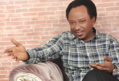 Kaduna APC Affirms Shehu Sani's Suspension
