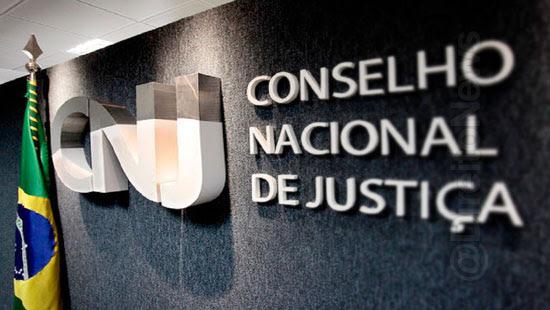 juizes servidores advogados aprovam especializacao varas