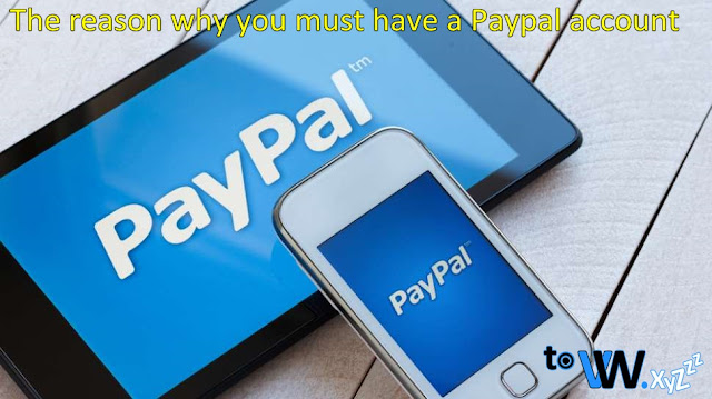 The advantage of Paypal, Knowing The advantage of Paypal, What's the The advantage of Paypal, How to The advantage of Paypal, Explanation of The advantage of Paypal, Information The advantage of Paypal, Regarding The advantage of Paypal, About The advantage of Paypal, Difference Details in Paypal Verification and Non Verification, Difference Information in Paypal Verification and Non Verification, Knowing The advantage of Paypal, Need to know the The advantage of Paypal.