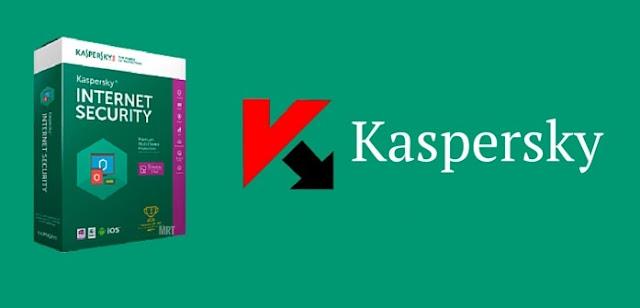 تحميل برنامج كاسبر سكاي انتي فايروس للكمبيوتر 2017 kaspersky