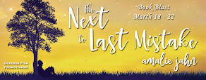The Next to Last Mistake – 21 March