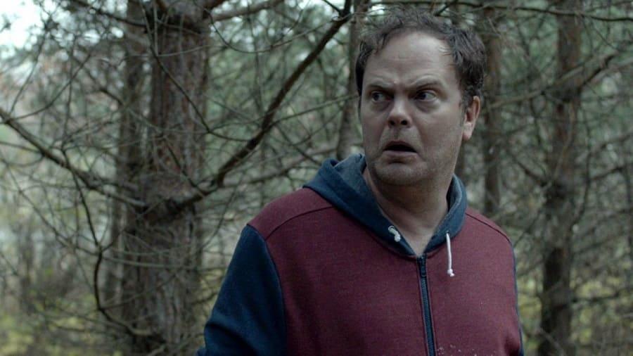 Lago Shimmer 2017 Filme 720p HD WEBrip completo Torrent