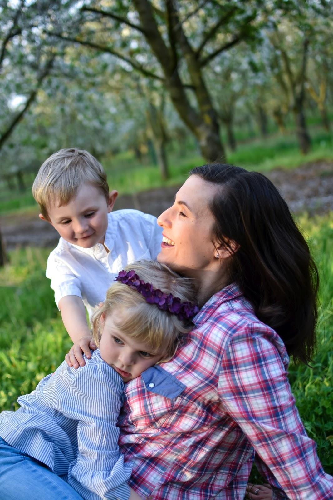 těhotenství, miminko, karanténa, s dětmi v karanténě, mateřství, mateřská