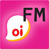 Rádio OI FM ao vivo e online pela net