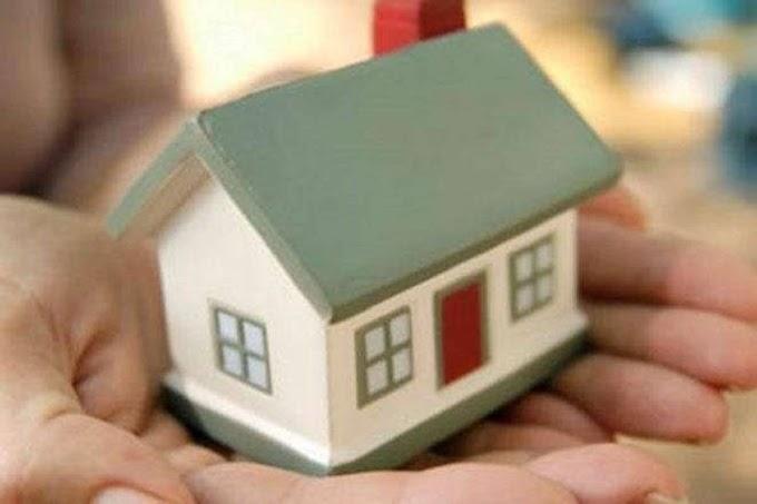 कोविद -19 का भारत के रियल एस्टेट सेक्टर पर प्रभाव।Covid-19 impact on India's Real Estate Sector.