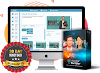 Get Avatar Builder For Just A One-Time Payment! -For $18 OFF Limited Time Discount