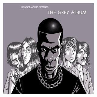 http://adf.ly/8579083/www.freestyles.ch/mp3/mixes/DjDangerMouse-TheGreyAlbum.zip