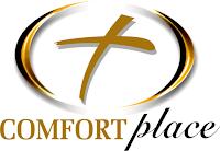 Comfort Place