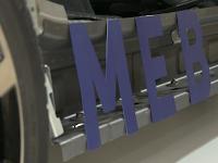 universalnaya-platforma-meb-dlya-elektromobilya-vw