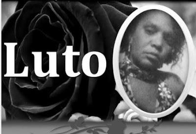 Gari  morre vítima de crises convulsivas em Rio de Contas