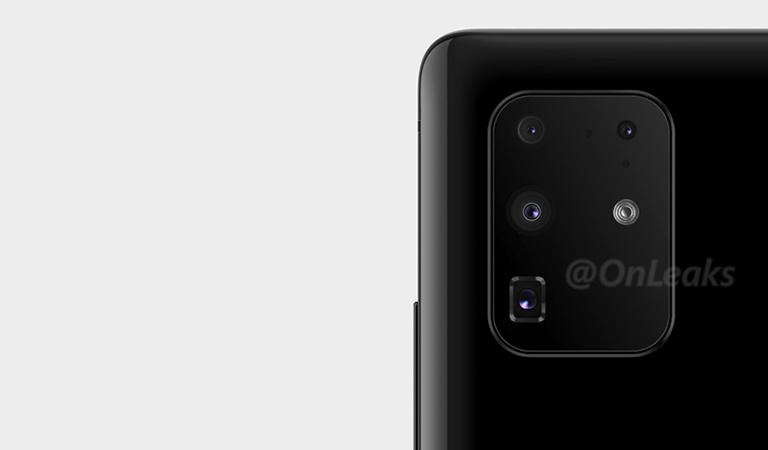 samsung-galaxy-s11-camera-dessign-unveiled