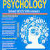 Psychology MCQs PDF Book By Dogar Publishers