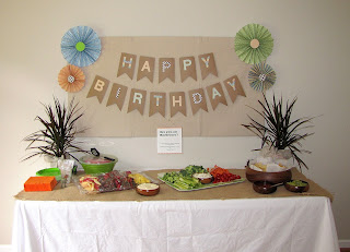 boys dinosaur birthday party ideas