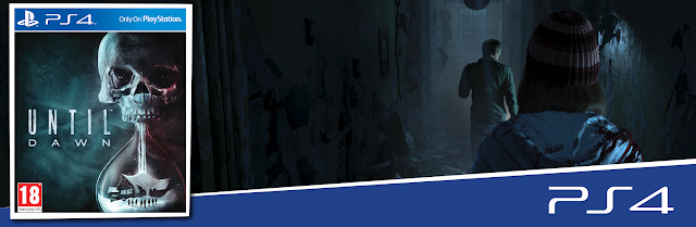 https://pl.webuy.com/product-detail?id=711719815631&categoryName=playstation4-gry&superCatName=gry-i-konsole&title=until-dawn&utm_source=site&utm_medium=blog&utm_campaign=ps4_gbg&utm_term=pl_t10_ps4_hg&utm_content=Until%20Dawn