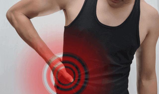 ما علاج خراج الكبد وما هي أسبابه وأعراضه