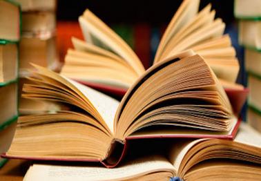 4 Contoh Puisi Mbeling dalam Kesusasteraan Indonesia