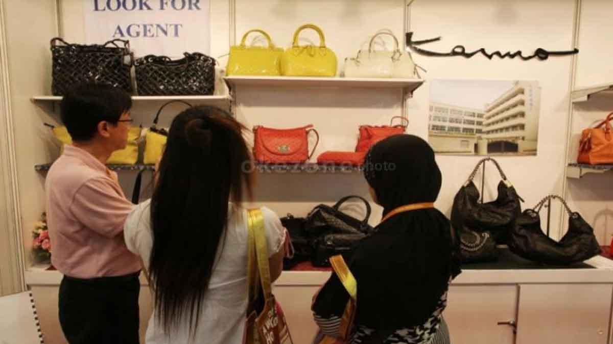 ide-bisnis-di-bidang-fashion