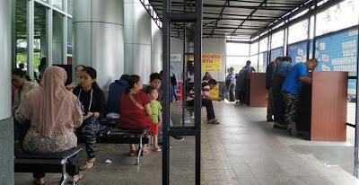 Cara Memperpanjang STNK Motor 5 Tahunan di Bekasi, Jika Hilang STNK Asli Bagaimana?