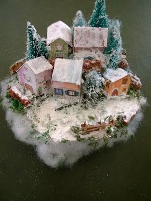palla.di-neve-fai-da-te