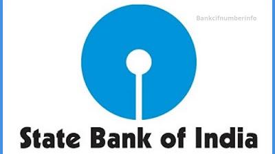 Reset SBI Internet Banking Username