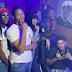 Titica Feat. Uami Ndongadas, Paulelson & Neide Sofia [Prod.Teo No Beat]
