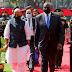 Bentuk Aliansi Lawan China, AS Akan Perkuat Hubungan Keamanan dengan India