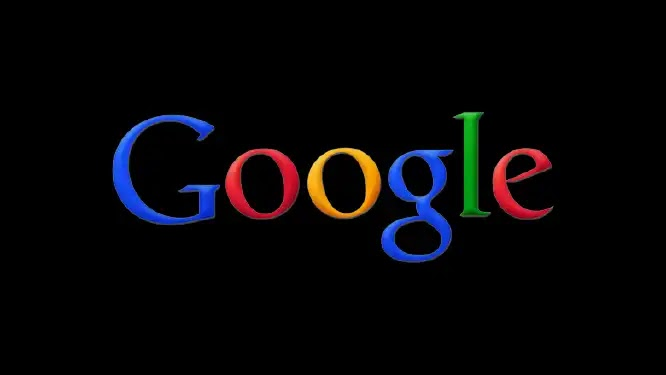 Google Launches New Tracker to Save Your Browsing History