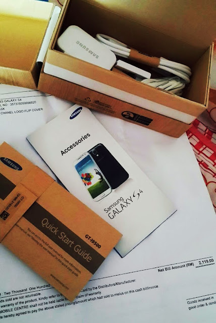 Gambar Jenis Jenis Handphone Samsung | hairstylegalleries.com