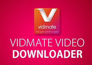 Old version vidmate download | Vidmate old version 2 5, 3 03, 3 28