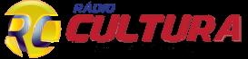 Rádio Cultura FM 100,7 de Salvador - Bahia