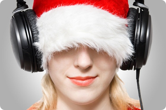 181.FM - Christmas Mix, Christmas Radio - Official Website - BenjaminMadeira