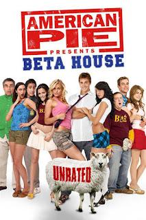 American Pie Presents Beta House (2007) HDRip 720p 800MB Dual Audio [Hindi-DD5.1 + English] ESubs Download MKV