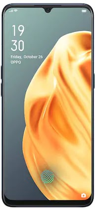 Oppo F15 128GB - Price and Specifications in BD