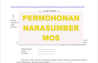 "<img src=""https://1.bp.blogspot.com/-Eb4BiGuYoy8/XhinjxjbdYI/AAAAAAAACEA/fv_mwnGd9tAJWg1piZf1Hi4ax2idDw-ygCEwYBhgL/s320/contoh-surat-permohonan-narasumber-mpls-mos.png"" alt=""Contoh Surat Permohonan Narasumber MPLS/MOS""/>"
