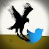 El complejo de inferioridad de Twitter