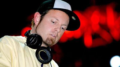 Funk What Ya Heard: 2011