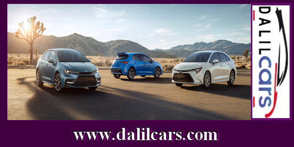 The-latest-Toyota-offers-2021