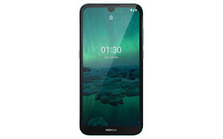 nokia-1.3-now-open-for-pre-orders