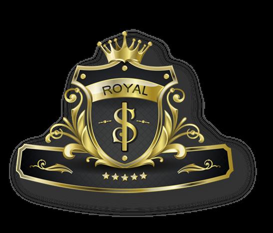 Royal trading forex