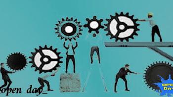 أهمية وفوائد اتقان العمل وأثره على المجتمع
