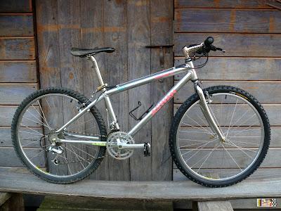 http://bicinova2.blogspot.com.es/2015/12/aswan-bike-93-aluminium.html