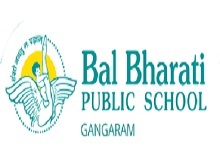 Assistant Librarian at Bal Bharati Public School Delhi