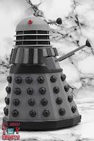 Custom Curse of Fatal Death Grey Dalek (Variant) 04